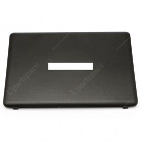Back Cover for Toshiba C600